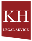 KH Legal Advice